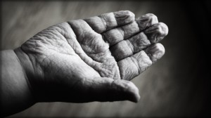hand-open-black-and-white-white-photography-finger-1078623-pxhere.com