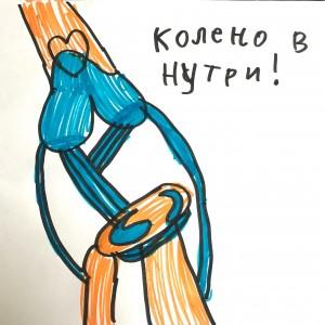 колено_внутри